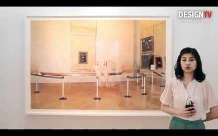 """ASX.TV: Juergen Teller – """"Touch Me (Japanese)"""" (2011)"""