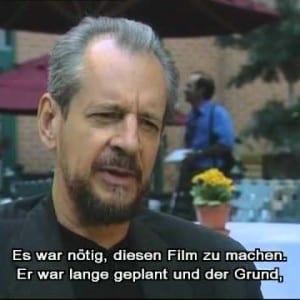 """ASX.TV: Larry Clark – """"Larry Clark Discusses Ken Park"""" (2002)"""