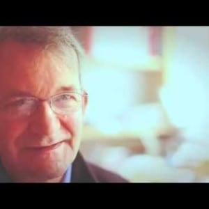 "ASX.TV: Martin Parr – ""Martin Parr on His Passions"" (2012)"