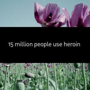 """ASX.TV: Robert Knoth and Antoinette de Jong – """" Poppy: Trails of Afghan Heroin"""