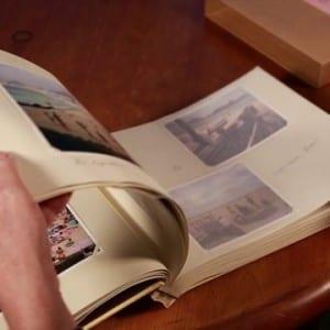 "ASX.TV: Martin Parr – ""Martin Parr Presents 'Life's a Beach'"" (2012)"