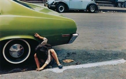 58716_9714_green-car