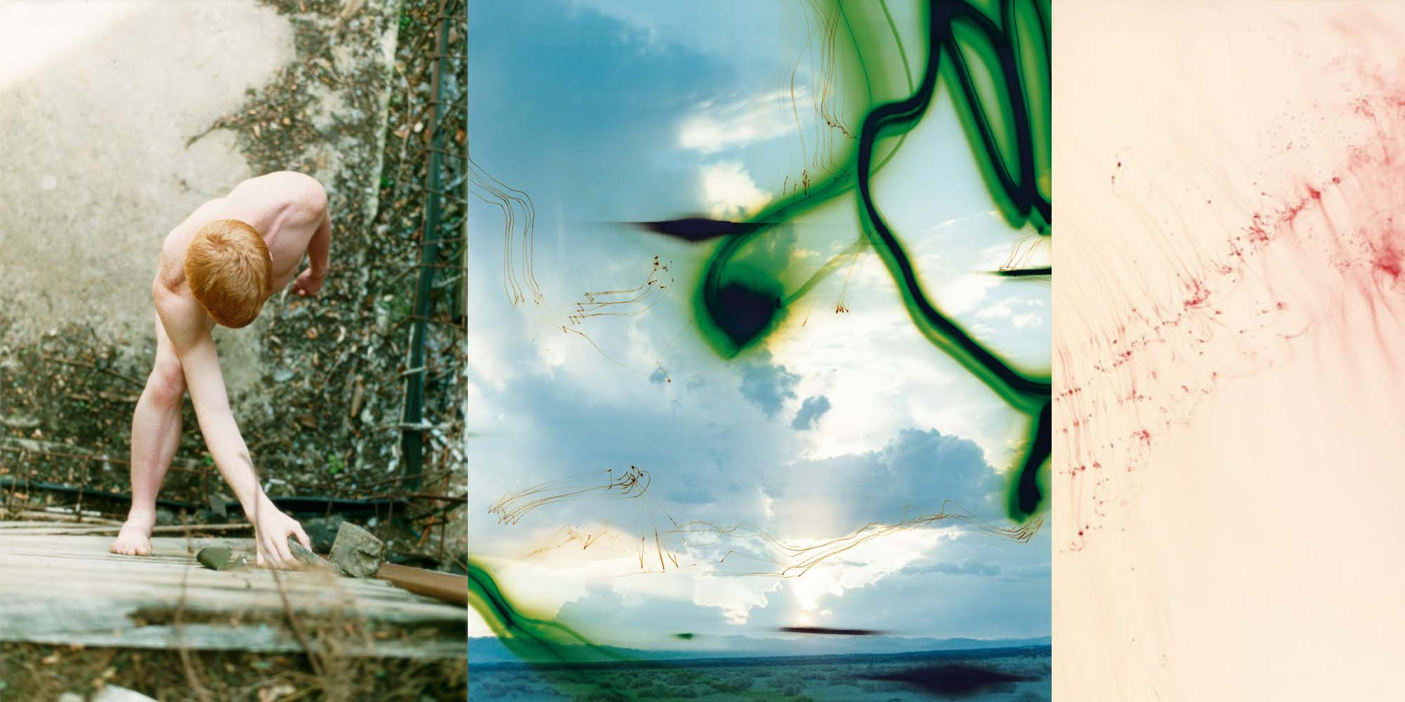 wolfgang tillmans essay Your ultimate guide to wolfgang tillmans photography da-zed guides in his essay, 'picture possible lives: the work of wolfgang tillmans'.