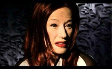 """ASX.TV: Cindy Sherman – """"Art 21 – 'Fashion'"""" (2011)"""