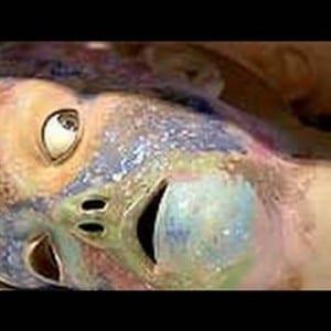 "ASX.TV: Cindy Sherman – ""Art 21 – 'Mannequins & Masks'"" (2011)"