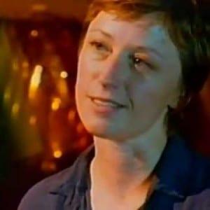 "ASX.TV: Cindy Sherman – ""Nobody's Here But Me"" (1994)"
