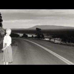 "ASX.TV: Cindy Sherman – ""Dodie Kazanjian on Cindy Sherman's Untitled Film Still #48, 1979″ (2012)"