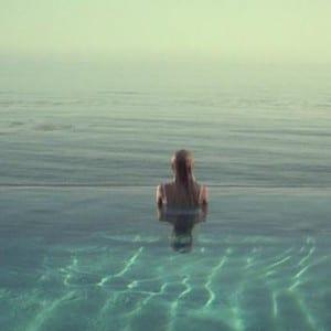 "ASX.TV: Richard Phillips – ""Lindsay Lohan"" (2011)"