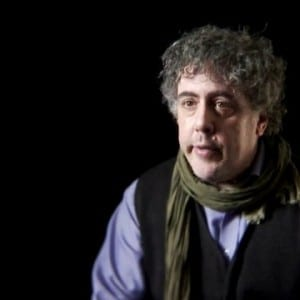 "ASX.TV: World Press Photo – ""Speaking with Ron Haviv"" (2012)"