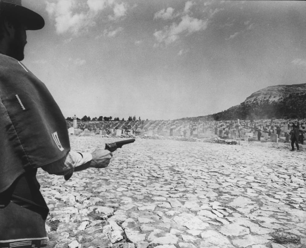 good-the-bad-and-the-ungly-1966-001-mexican-stand-off-scene-at-golden-location