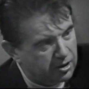 "ASX.TV: Francis Bacon – ""On Art"""