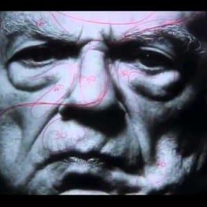 "ASX.TV: Richard Avedon – ""Darkness and Light"""