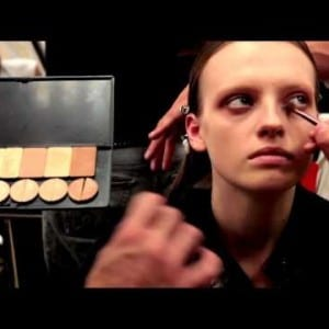 "ASX.TV: Lauren Greenfield – ""Fashion Show"""
