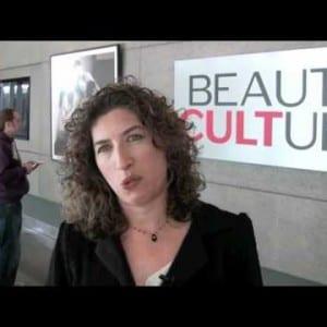 """ASX.TV: Lauren Greenfield – """"On Beauty Culture"""" (2011)"""