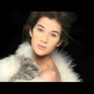 "ASX.TV: Lauren Greenfield – ""Beauty Culture"" (2012)"