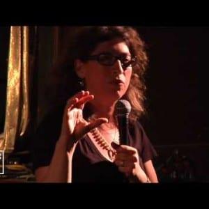 """ASX.TV: Lauren Greenfield – """"Women Behind the Camera"""" (2012)"""