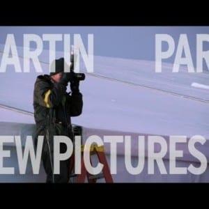 "ASX.TV: Martin Parr – ""New Pictures 6″ (2012)"