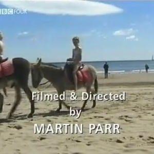 "ASX.TV: Martin Parr – ""Think of England"" (1999)"