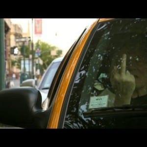 """ASX.TV: William Klein – """"The Many Lives of William Klein"""" (2012)"""