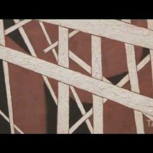 """ASX.TV:  TateShots – """"Rodchenko and Popova"""" (2009)"""