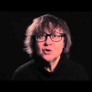 "ASX.TV: Cindy Sherman – ""Ingrid Sischy on Cindy Sherman's Untitled #479, 1975″ (2012)"