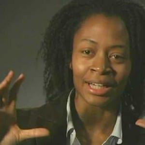 "ASX.TV: Kara Walker – ""On Her ""Uneasy Relationship"" With Her Imagination"" (2005)"