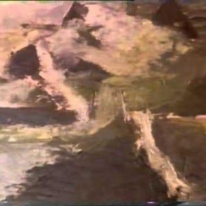 "ASX.TV: Raymond Moore – ""A Portrait of Raymond Moore Pt. 2″"