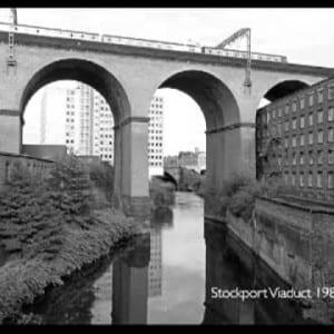 "ASX.TV: John Davies – ""The British Landscape"""