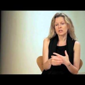 "ASX.TV: Rineke Dijkstra – ""Curator Jennifer Blessing on Rineke Dijkstra at the Guggenheim"" (2012)"