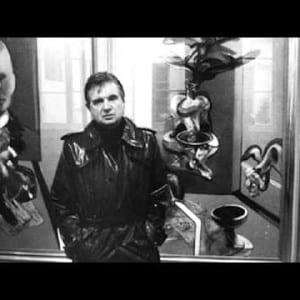 "ASX.TV: Francis Bacon – ""Sothebys Sale Highlight"" (2012)"