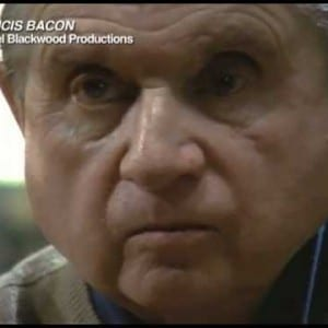 """ASX.TV: Francis Bacon – """"Francis Bacon and the Brutality of Fact (excerpt)"""" (2012)"""
