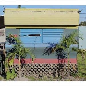 "ASX.TV: Bruce Gilden – ""Postcards from America, Magnum Miami"" (2012)"