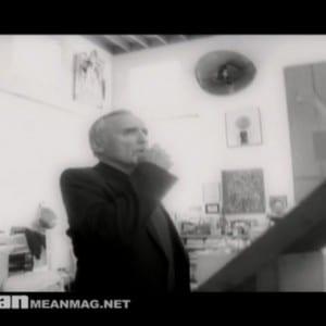 "ASX.TV: Dennis Hopper – ""Mean Magazine Presents Dennis Hopper"" (2008)"