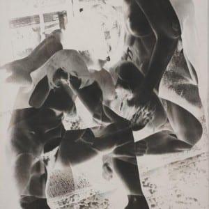 """INTERVIEW: Robert Heinecken – """"Photographist"""" Pt. I (1996)"""