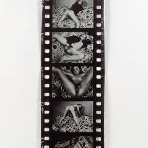 """INTERVIEW: Robert Heinecken – """"Photographist"""" Pt. 2 (1996)"""