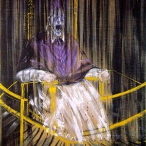 "ASX EXHIBIT: Francis Bacon – ""Survey"""
