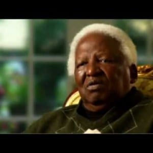 "ASX.TV: icontent TV – ""Peter Magubane"" (2012)"