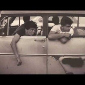 "ASX.TV: David Lynch – ""On Photography"" (2013)"