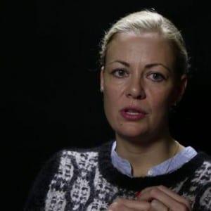 """ASX.TV: Viviane Sassen – """"Fotoboekenmarathon"""" (2013)"""