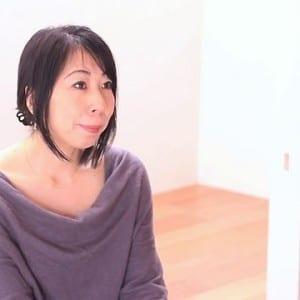 "ASX.TV: Rinko Kawauchi – ""Approaching Whiteness"" (2013)"