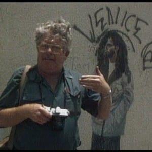 "ASX.TV: Garry Winogrand – ""Photographer"" (1982)"