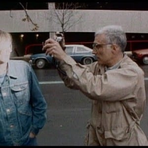 "ASX.TV: Mark Cohen – ""Photographer"" (1982)"