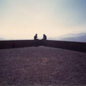 "REVIEW: ""Luigi Ghirri – 'Kodachrome'"" (2013)"