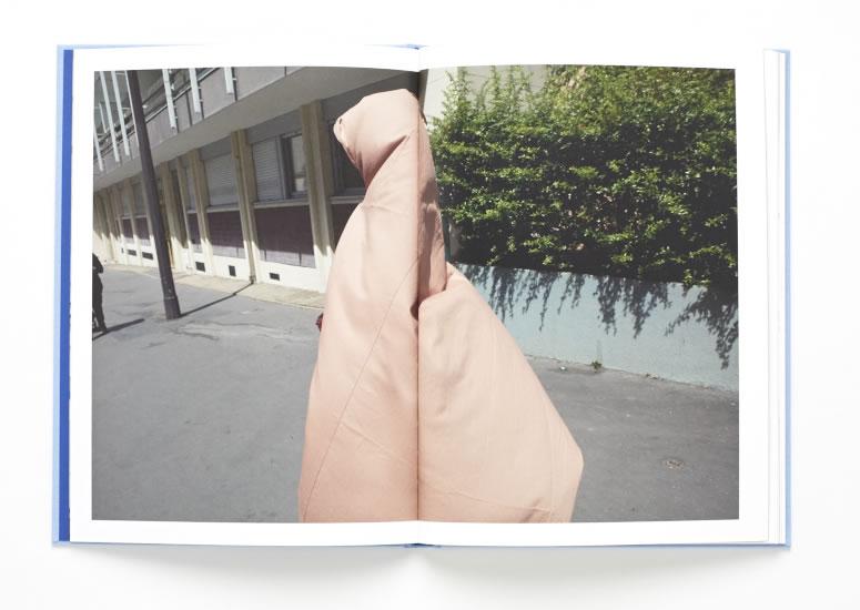 Boeken_VS_site_0213