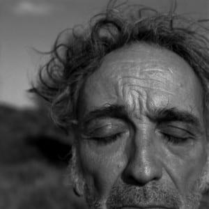 """EXHIBITION REVIEW – BARCELONA: Alberto García-Alix – """"Self-portrait"""" (2013)"""
