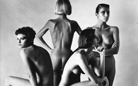 helmut-newton-big-nudes-group