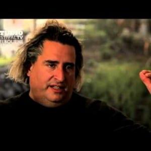 "ASX.TV: Gregory Crewdson – ""Melbourne Festival TV"" (2012)"