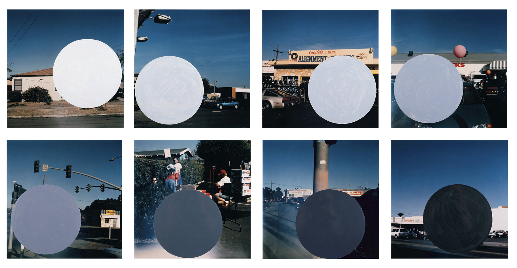 1996Baldessari_NationalCity_48x47cm