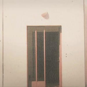 "ASX.TV: Motoyuki Daifu – ""Home (expand)"" (2012)"