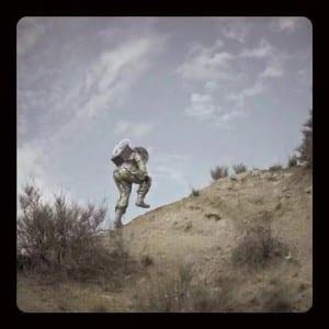 """ASX.TV: Cristina De Middel – """"The Afronauts"""" (2012)"""